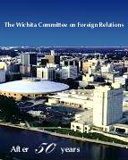 WCFR-Brochure-Cover